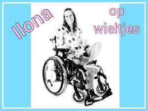 blog van Ilona